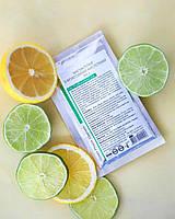 Маска-пилинг с АХА кислотами (pH 4), 30 мл Green Pharm сosmetic