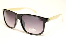 Солнцезащитные очки Gucci 1083 #B/E