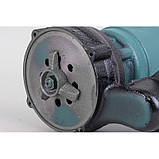 Дренажно-фекальный насос с режущей кромкой P234F, фото 3