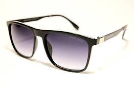 Солнцезащитные очки Hugo Boss 802 #B/E