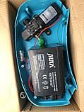 Акумуляторний оприскувач lex 16 L PROFi, фото 10