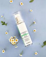 Флюид восстанавливающий баланс кожи, 50 мл Green Pharm сosmetic