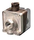 Датчик-реле давления газа ДРД-1000А(Б) ТермоБрест (Беларусь), 200-1000 mbar, фото 2