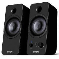 Акустическая система SVEN 430 black