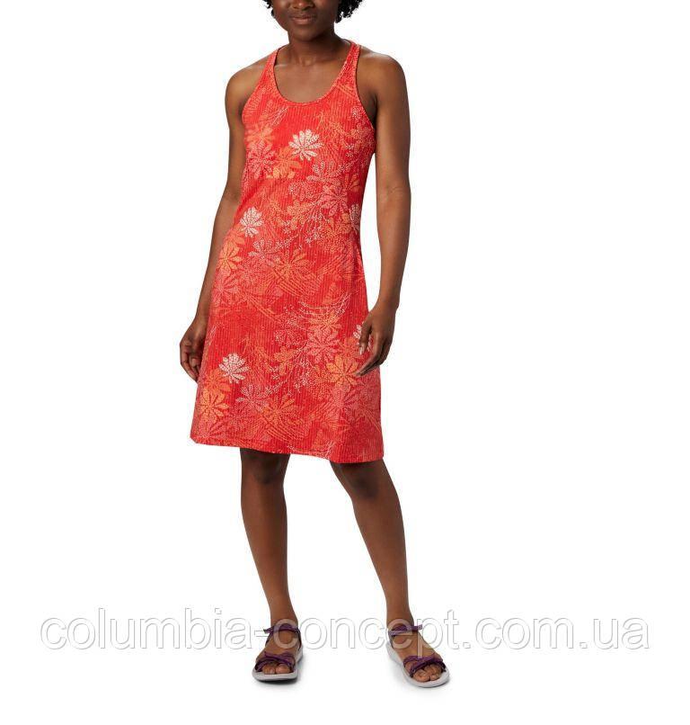 Платье женское Columbia PEAK TO POINT