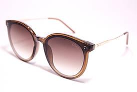 Солнцезащитные очки Christian Dior 0056 #B/E