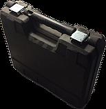 Акумуляторний шуруповерт Euro Craft CD216 18V, фото 3