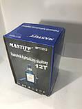 Гідравліна підйомна платформа(стовбуровий домкрат) MASTIFF 12T, фото 5