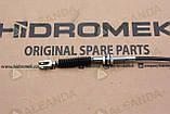 F3013040 кабель тормозної системи Hidromek, фото 2