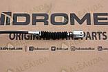 F3013040 кабель тормозної системи Hidromek, фото 3