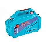 Мийка високого тиску AL-FA ALHPW65-22 2200W, фото 2