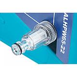 Мийка високого тиску AL-FA ALHPW65-22 2200W, фото 7