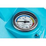 Мийка високого тиску AL-FA ALHPW65-22 2200W, фото 8