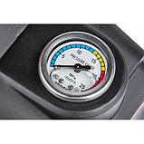Мийка високого тиску LEX LXHPW70-25, фото 9
