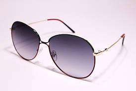 Солнцезащитные очки Gucci 0397 #B/E