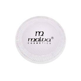 Спонж Велюровый Malva М-006 #B/E
