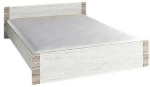 Кровать Мадонна Феникс (1600+ламели)