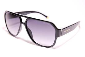 Солнцезащитные очки Dolce&Gabbana 1008 C1 #B/E