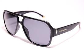 Солнцезащитные очки Dolce&Gabbana 1008 C2 #B/E