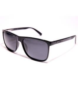 Солнцезащитные очки с поляризацией Dolce Gabbana P9433 С1-1 #B/E