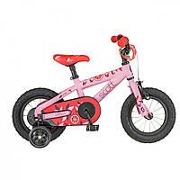 Велосипед CONTESSA JR 12 18 SCOTT