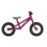 Бего Велосипед для девочек CONTESSA Walker 17 SCOTT