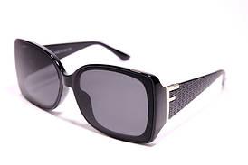 Солнцезащитные очки Fendi 2014 #B/E