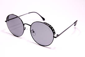 Солнцезащитные очки Fendi 2044 #B/E