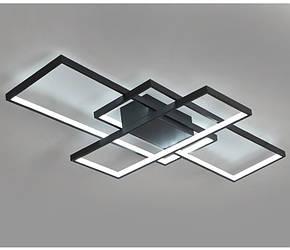 Светильник для дома и офиса. Модель RD-828