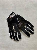 Перчатки Yamaha для гидроцикла