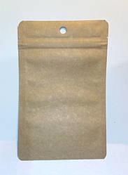 Пакет ВП 110*170 фольгированный (100 шт)