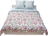 Комплект постельного белья Руно Asian design двуспальный