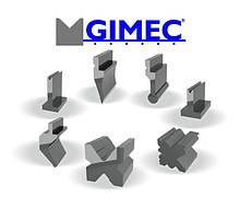 Инструмент для листогибов и гильотин GIMEC