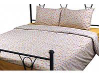 Комплект постельного белья Руно Кантри 02 двуспальный