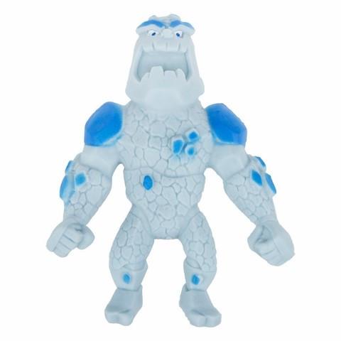 """Monster Flex Игрушка растягивающаяся """"Человек-айсберг"""", 90011"""