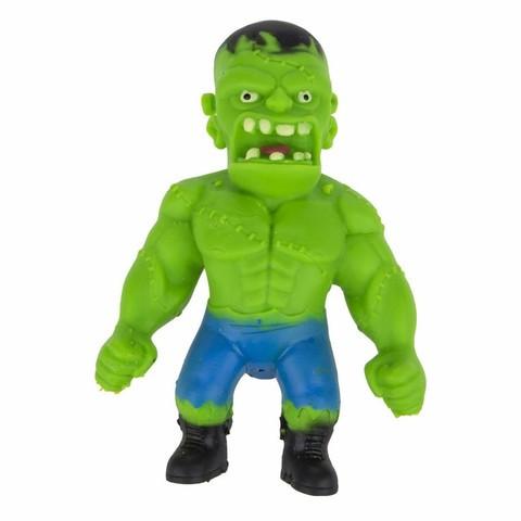 """Monster Flex Игрушка растягивающаяся """"Франкенштейн"""", 90012"""