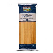 Макарони TRE MULINI спагетті 1 кг
