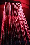 Фиберо-оптический сухой дождь 180 волокон, фото 8