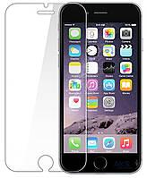 Защитное стекло 1TOUCH Apple iPhone 7, iPhone 8