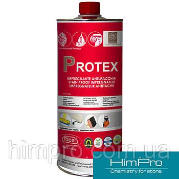 PROTEX 1L Быстросохнущая грязеотталкивающая пропитка