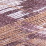 Пряжа для ручного и машинного вязания Angora Melange/Ангора Меланж