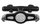 Автомобильный держатель холдер Primo VCP-006 для планшета на подголовник - Black, фото 3