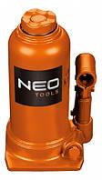 Домкрат гідравлічний NEO Tools 5 т (11-702)