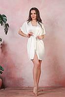 Халат 0242 Barwa garments, фото 1