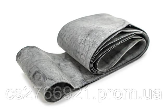 Ободная лента 24 70мм WANDA (фэт-байк), фото 2