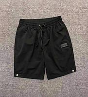 Мужские шорты Loewe