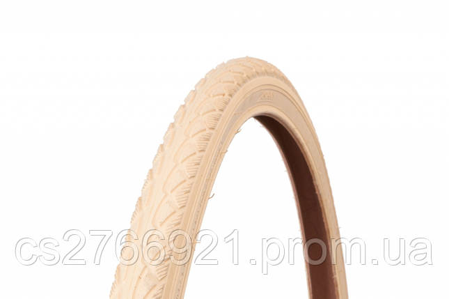 Покрышка 700x45C WANDA P1134, фото 2