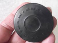 Заглушка КПП Sprinter, LT 06- 3.0CDI, фото 1