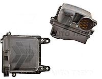 Корпус воздушного фильтра ВАЗ 2110-12, инж. в сб. с фильтром. 00205