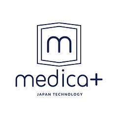 Medica-Plus (CPC)